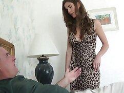 Mẹ Lucy Remesty được quay phim xx 2018 tại dâm, để fuck mình